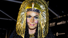 Heidi Klum, la reina de los disfraces