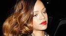 Rihanna, Taylor Swift, Adele y Beyoncé, moda para los Grammy 2013