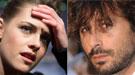 Kristen Stewart y Hugo Silva: los peores actores según los 'anti Goya' 2013