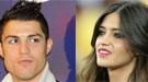 Sara Carbonero vs Cristiano Ronaldo: la guerra