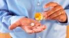 Efectos secundarios de los ansiolíticos y relajantes musculares