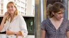 El deterioro físico de la Infanta Cristina: el antes y el después