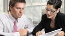 El trabajo para ti, y los méritos para tu jefe