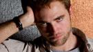 La amante de Robert Pattinson: la venganza contra Kristen Stewart