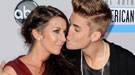 Selena Gomez y la madre de Justin Bieber, amigas tras la ruptura