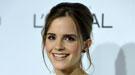 Emma Watson defiende a Kristen Stewart por su infidelidad