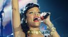 Rihanna, Taylor Swift y Justin Timberlake, las actuaciones más esperadas de los Grammy 2013