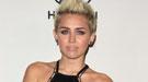 Katy Perry y Miley Cyrus se divierten en la fiesta pre Grammy 2013