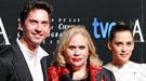 La noche de los Goya 2013 es de la familia León