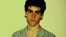 Álex Monner: el nuevo Mario Casas se cuela en los Goya 2013