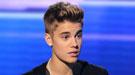 Justin Bieber, marihuana y excesos tras la ruptura con Selena Gomez