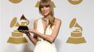 Las dos caras de Taylor Swift en los Grammy 2013: el mejor y el peor look