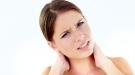 Contracturas musculares: cómo tratar esta molestia habitual
