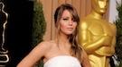 Jennifer Lawrence: sus aciertos en estilo