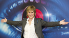 La venganza de Antena 3 a Telecinco: la audiencia de Gran Hermano se desploma