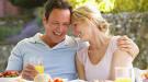Soltera o casada, ¿qué es mejor para la salud?