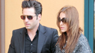 Paula Echevarría y David Bustamante: ¿es cierto que hay crisis en la pareja?