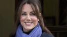 Kate Middleton, pillada otra vez: en biquini y encima embarazada
