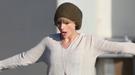 La venganza de Taylor Swift a su ex Harry Styles, de One Direction