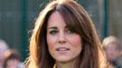 Kate Middleton marca tendencia: el estilo escocés