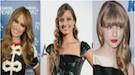 Taylor Swift, Michelle Jenner y Patricia Conde: se lleva el fequillo, pero ¿cómo?