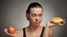 El colesterol, ¿bueno o malo?