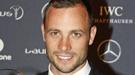 El atleta paraolímpico Oscar Pistorius mata a su novia: ¿accidente o violencia?