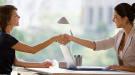 Contraofertas de trabajo: cómo jugar tus cartas en la negociación