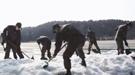 La parodia surcoreana de Los Miserables, vídeo que revoluciona Youtube