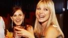 Descubre si bebes demasiado alcohol y sus riesgos