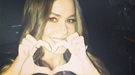 El San Valentín de Sofía Vergara, Selena Gomez, Gisele Bundchen...