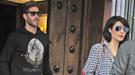 Pilar Rubio y Sergio Ramos oficializan su relación de novios en Twitter