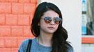 Selena Gomez, más cariñosa que nunca con sus fans