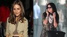 La parka, el abrigo de moda: cómo llevarla de día y de noche