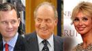 Corinna, el Rey Juan Carlos y Urdangarín: los correos que cambian 'Nóos'
