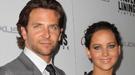 Jennifer Lawrence y Bradley Cooper, pareja favorita a los Oscar 2013