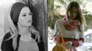 Taylor Swift, Jessica Alba y Patricia Conde: vuelve el navy style