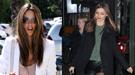 Taylor Swift, Miranda Kerr, Alessandra Ambrosio... Cómo llevar shorts