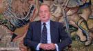 Recaída en la salud del Rey Juan Carlos: una operación cada tres meses