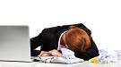 Cómo evitar que el exceso de mails nos reste productividad