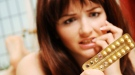 La píldora anticonceptiva, a debate: ¿peligra nuestra salud?