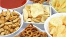 Los peligros de los alimentos industriales