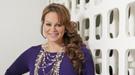 Jenni Rivera, triunfadora póstuma en los premios Lo Nuestro 2013