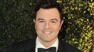 Seth McFarlane y otros presentadores de los Oscar en el papel de sus vidas