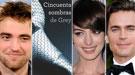 'Cincuenta sombras de Grey', hay fecha para la película más esperada