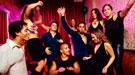 Harlem Shake, un fenómeno que da la vuelta al mundo