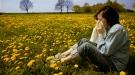 Cómo combatir la alergia al polen en primavera