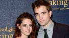 Robert Pattinson y Kristen Stewart arrasan en los Anti Oscar con Amanecer 2