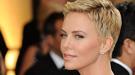 Oscars 2013: Los vestidos y trajes más elegantes en la alfombra roja