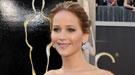Jennifer Lawrence, Oscar 2013 a la más patosa y espontánea: su caída y comentarios